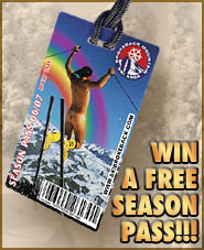 win free season pass